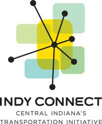 Indy Connect